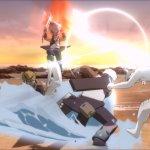 Скриншот Naruto Shippuden: Ultimate Ninja Storm 3 – Изображение 48