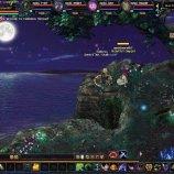 Скриншот Eudemons Online – Изображение 7
