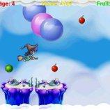 Скриншот Faby - Air City – Изображение 1