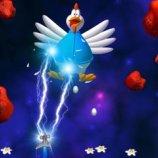 Скриншот Chicken Invaders 3 – Изображение 2
