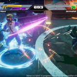 Скриншот Mighty Fight Federation – Изображение 5