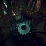 Скриншот Warhammer 40,000: Mechanicus – Изображение 3