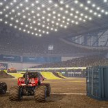 Скриншот Monster Jam Steel Titans – Изображение 8