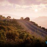 Скриншот Ride 3 – Изображение 3