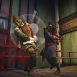 Скриншот Assassin's Creed Chronicles: Russia – Изображение 3