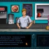 Скриншот Nancy Drew: Secrets Can Kill – Изображение 1