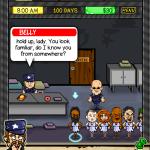 Скриншот Prison Life RPG – Изображение 5
