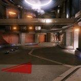 Скриншот Unreal Tournament (2019) – Изображение 4
