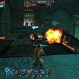Скриншот Orcs Must Die – Изображение 11