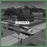 Скриншот Railroad Crossing – Изображение 8