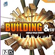 "Building & Co: Город ""под ключ"""