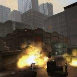 Скриншот Freedom Fighters – Изображение 8