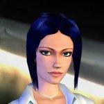 Скриншот Broken Sword 3: The Sleeping Dragon – Изображение 15