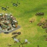 Скриншот Rise of Nations: Extended Edition – Изображение 3