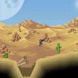 Скриншот Planet Centauri – Изображение 3