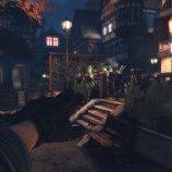Скриншот Brothers in Arms: Furious 4 – Изображение 10