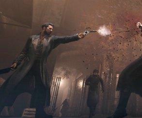 Вновой части дневников авторы Vampyr рассказали осоздании загадочности через окружение