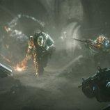 Скриншот Gears of War: Judgment – Изображение 12