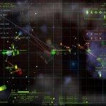 Скриншот Starfarer – Изображение 13