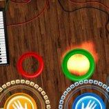 Скриншот B-Boy Beats – Изображение 3
