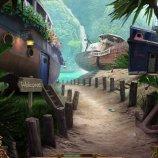 Скриншот Hidden Expedition - Devil's Triangle – Изображение 4