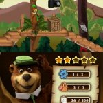 Скриншот Yogi Bear: The Video Game – Изображение 30
