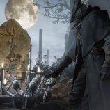 Скриншот Bloodborne – Изображение 7