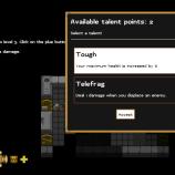 Скриншот The Depths of Tolagal – Изображение 7