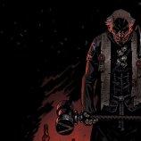 Скриншот Darkest Dungeon: The Crimson Court – Изображение 1