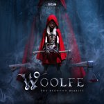 Скриншот Woolfe: The Red Riding Hood Diaries – Изображение 9