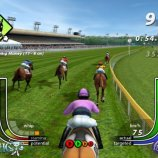 Скриншот Frankie Dettori Racing – Изображение 2
