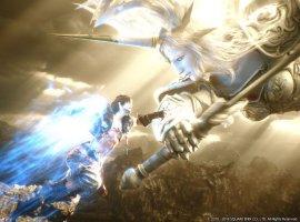 E3 2019: релизный трейлер Final Fantasy XIV: Shadowbringers