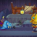 Скриншот Viking Squad – Изображение 2