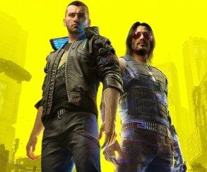 Cyberpunk 2077 претендует нашесть наград gamescom 2020