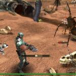 Скриншот Evolution: Battle for Utopia – Изображение 4