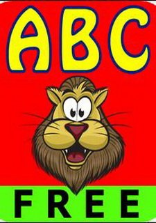 Ace Writer - Alphabet Series