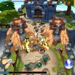 Скриншот Royal Revolt – Изображение 5