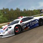 Скриншот Forza Motorsport – Изображение 34