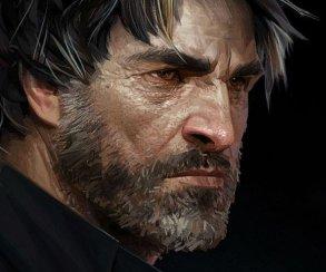 Герои Dishonored 2 обрели голоса благодаря DLC к первой части