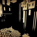 Скриншот Paper Sorcerer – Изображение 37