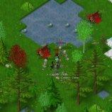 Скриншот Lantern Forge – Изображение 9
