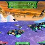 Скриншот Cratered – Изображение 12