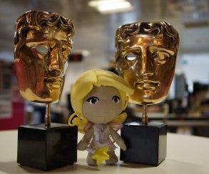 Премия BAFTA за лучшие игры прошлого года: победители и комментарии