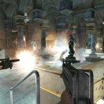 Скриншот Quantum of Solace: The Game – Изображение 8
