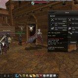 Скриншот Rosh Online: The Return of Karos – Изображение 2