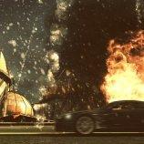 Скриншот James Bond 007: Blood Stone – Изображение 6