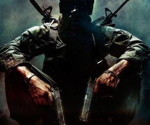 Анонсирована Call ofDuty: Black Ops4! Вернее, Black Ops IIII (да, именно с таким написанием)