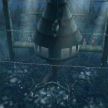Скриншот Naruto: Ultimate Ninja – Изображение 11