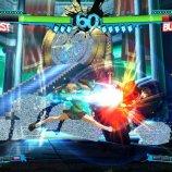 Скриншот Persona 4: The Ultimax Ultra Suplex Hold – Изображение 1
