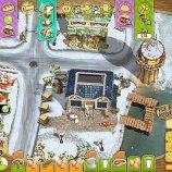 Скриншот Youda Farmer 3: Seasons – Изображение 3